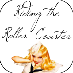 Riding to the Roller Coaster