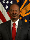 Robert L. Gordon III